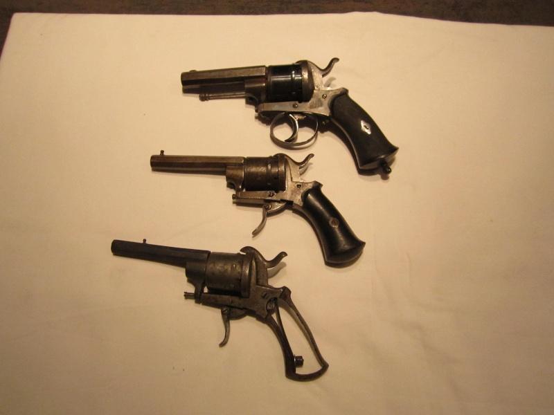 Quel est ce revolver ?  - Page 2 Img_1511