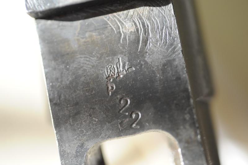 Kar 98K Mauser - neutralisée - Page 2 Rra_2110