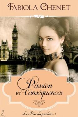 [Chenet, Fabiola] Passion et conséquences  Le-pri11