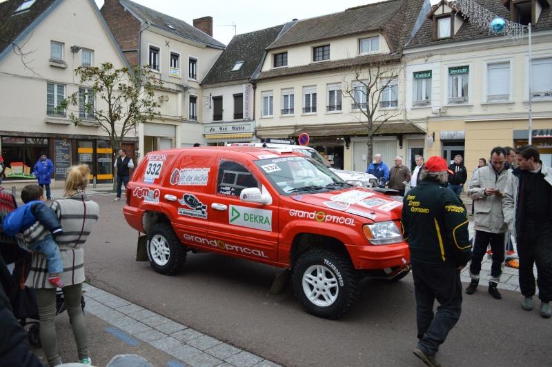 photos videos grand vherokee rouge 332 Dsc_0016