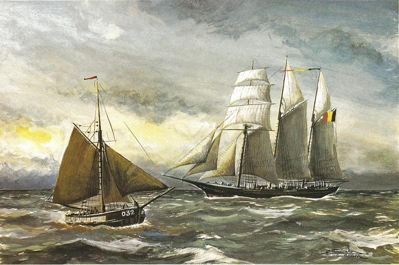 Peintres de la Mer 1968_v10