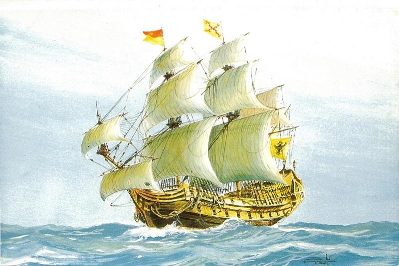 Peintres de la Mer 1969_n10