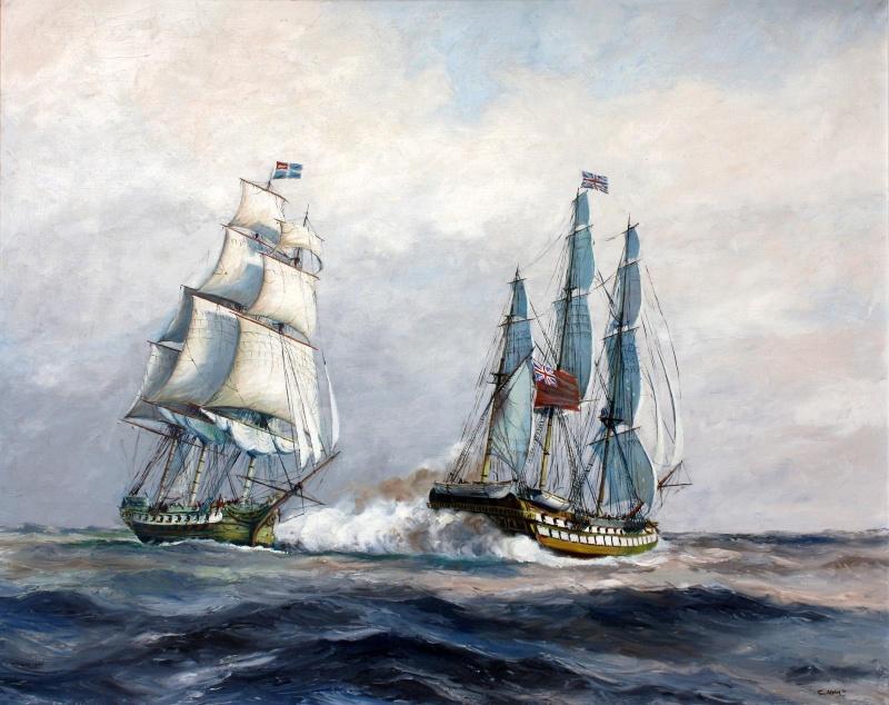 Peintres de la Mer 1972_s10