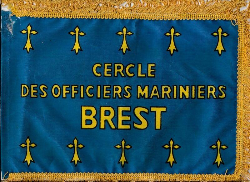 Cercle des Officiers Mariniers de Brest Numyri11