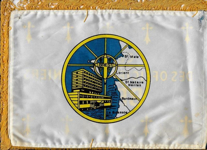Cercle des Officiers Mariniers de Brest Numyri12