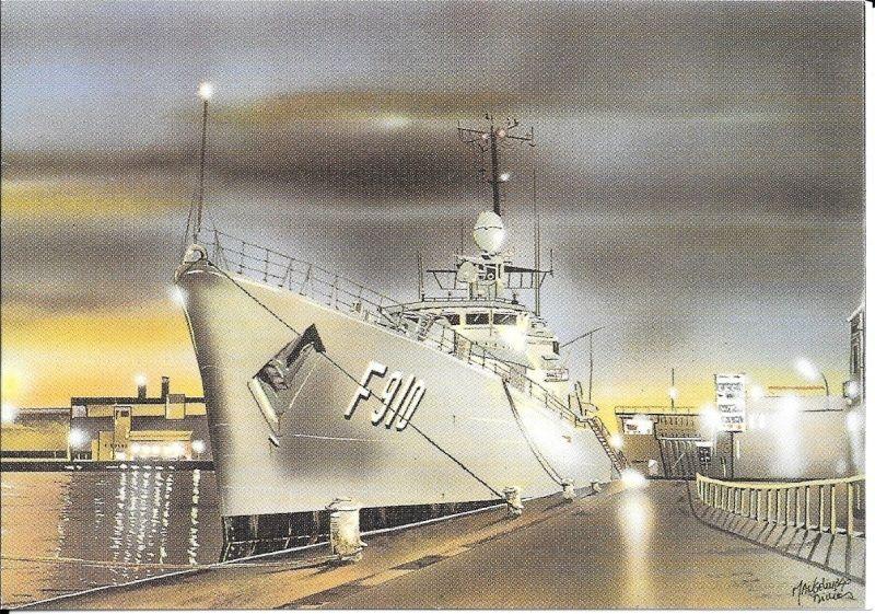 F910 : la collection de photos de Bosco Numyri25