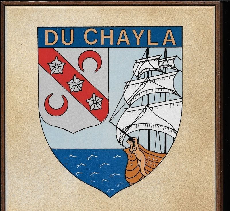 Du Chayla Numyri28