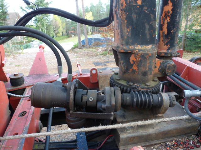 modification en forestier - Page 12 P1070712