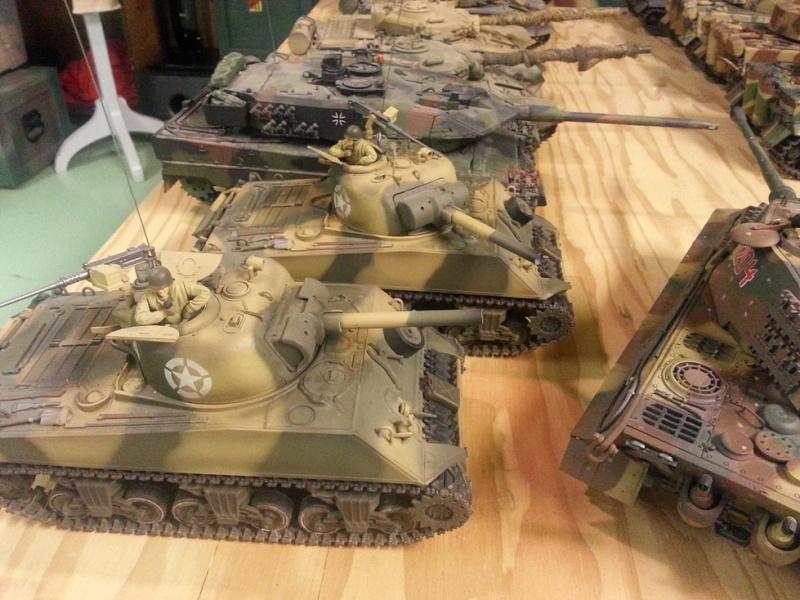 1/ 72 scale tanks Vs-310
