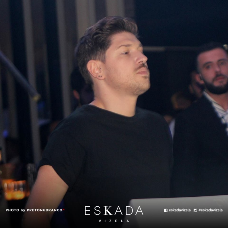 [30/01/2016] Eskada Club  -  Vizela   - Portugal  1468_110