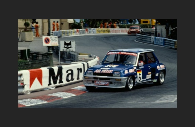 Coupe d'europe R5 Turbo File3210
