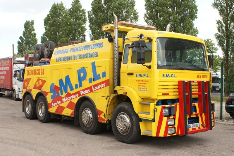 S.M.P.L. 76 Etalondes Dsc01114