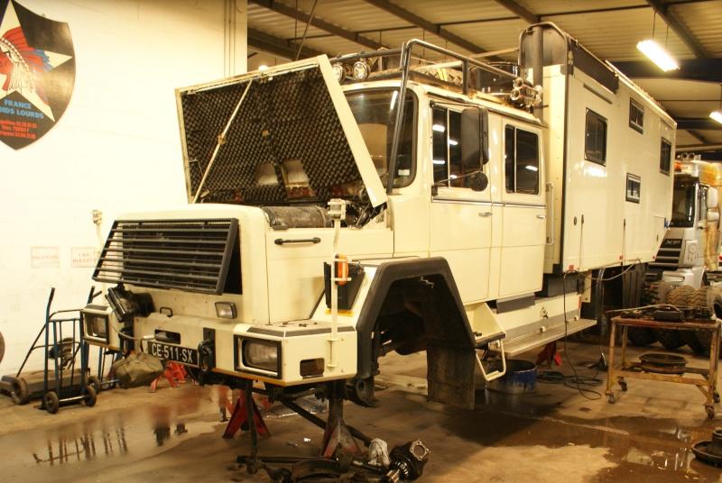 Camions caravanes Dsc07311