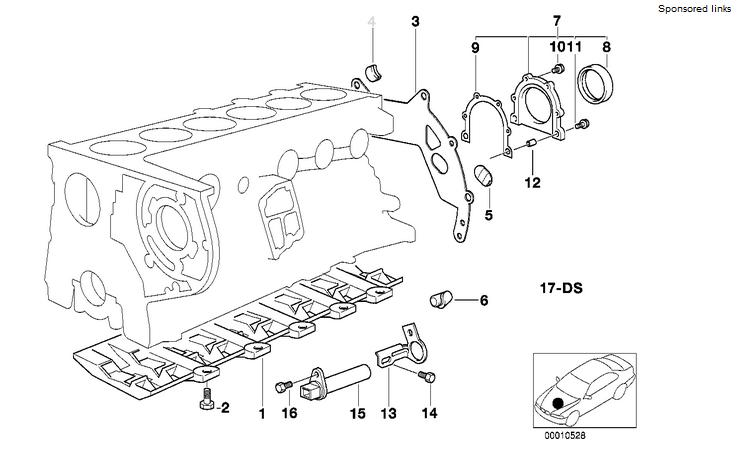 Soudaine coupure moteur 725 Tds Sans_t10