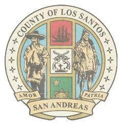 COUPABLE | État de San Andreas Contre Rico Mako Los-sa10