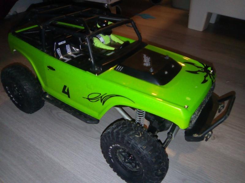 Axial SCX10 DEADBOLT (JULIEN) Img_2011