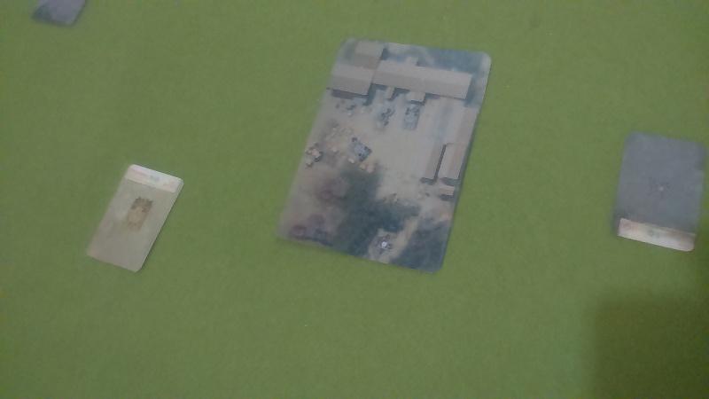 partida wings of war 24-12-15 Dsc_0011