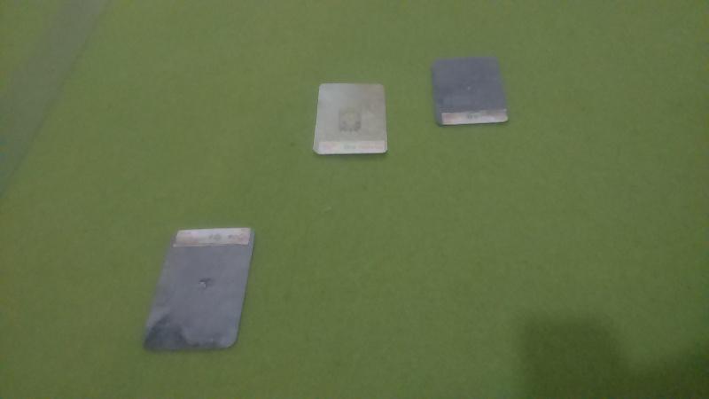 partida wings of war 24-12-15 Dsc_0012