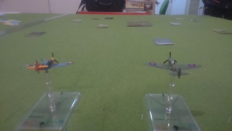 partida wings of war 24-12-15 Dsc_0014