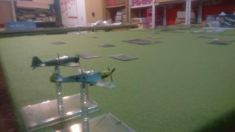 partida wings of war 24-12-15 Dsc_0015