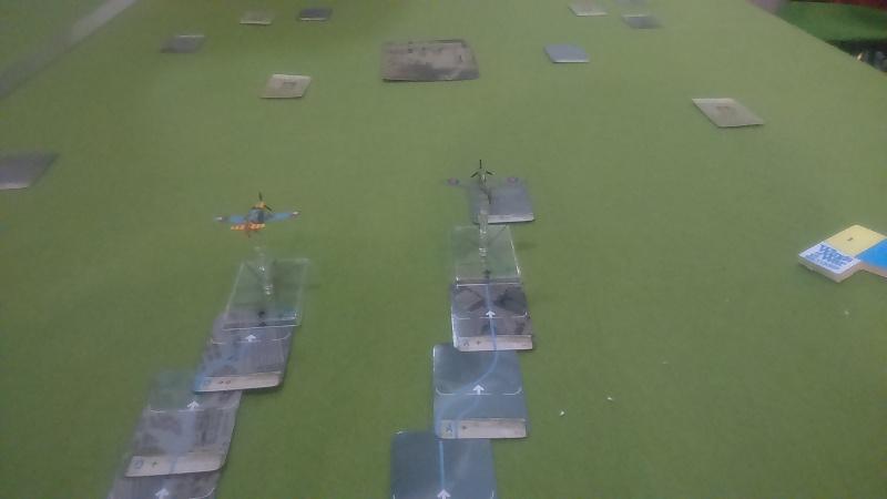 partida wings of war 24-12-15 Dsc_0016