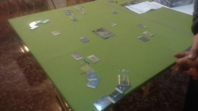 partida wings of war 24-12-15 Dsc_0017