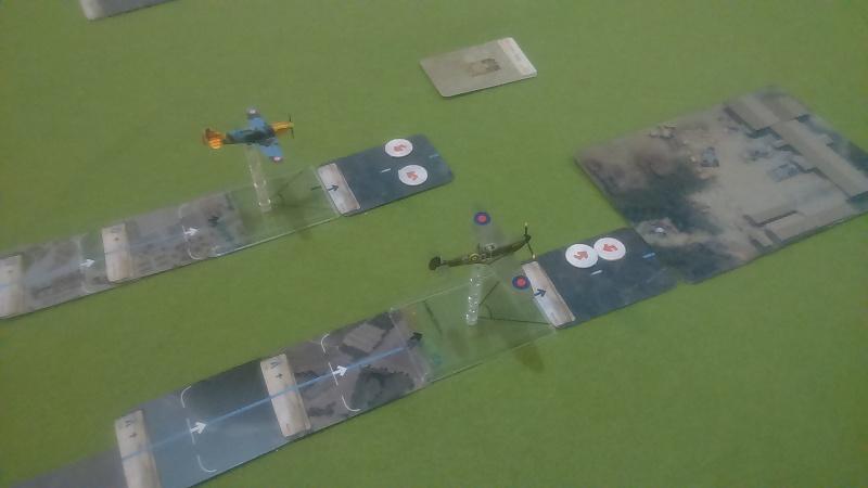 partida wings of war 24-12-15 Dsc_0018