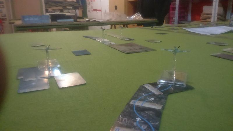partida wings of war 24-12-15 Dsc_0020