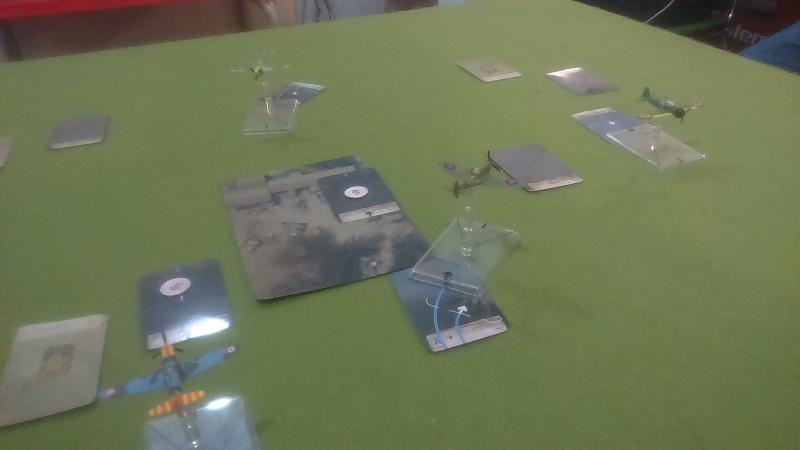 partida wings of war 24-12-15 Dsc_0021