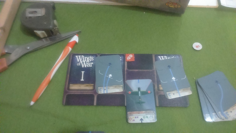 partida wings of war 24-12-15 Dsc_0022
