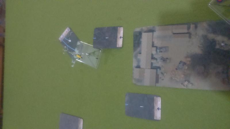 partida wings of war 24-12-15 Dsc_0023