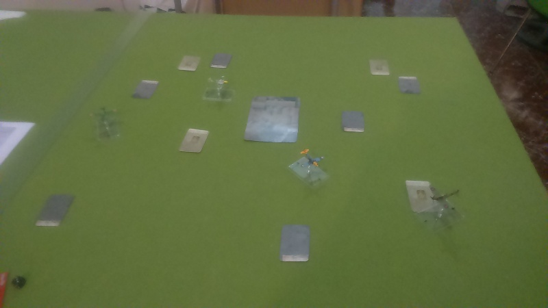 partida wings of war 24-12-15 Dsc_0026