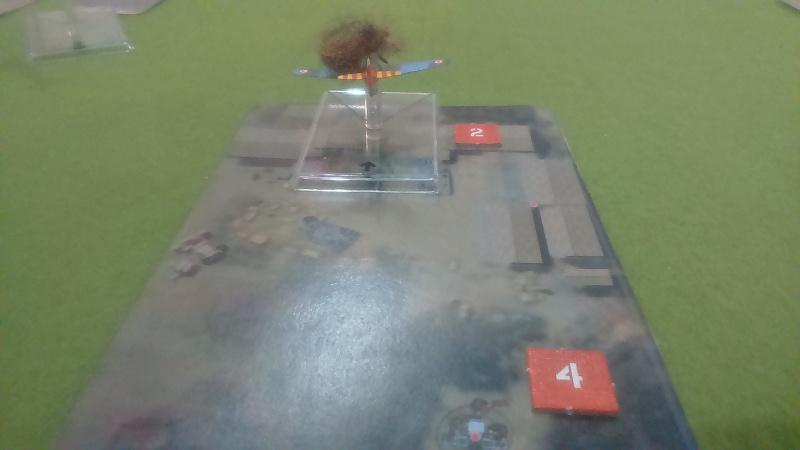 partida wings of war 24-12-15 Dsc_0027