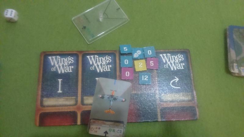 partida wings of war 24-12-15 Dsc_0029