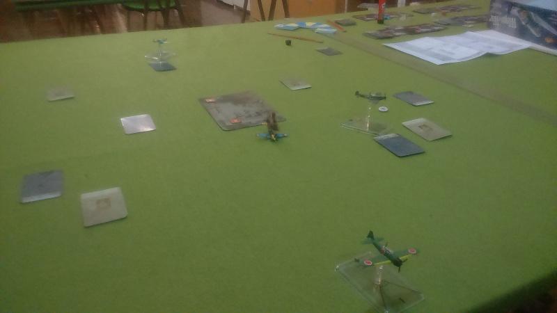 partida wings of war 24-12-15 Dsc_0030