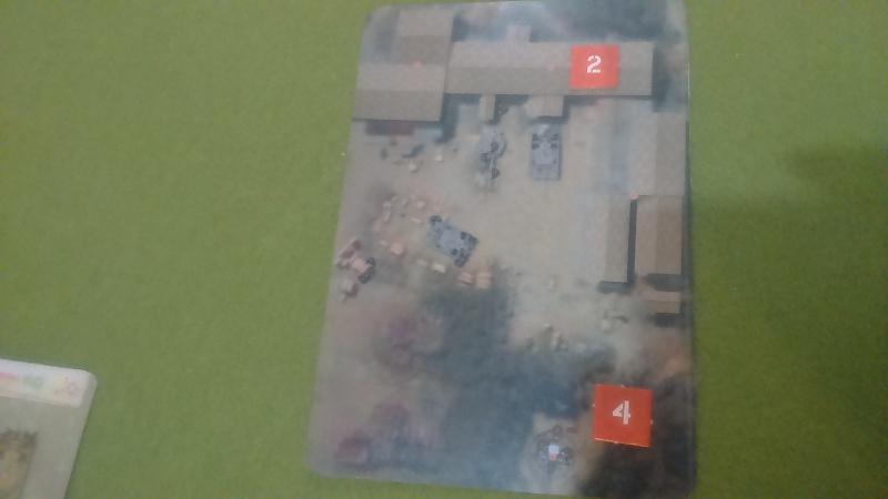 partida wings of war 24-12-15 Dsc_0031
