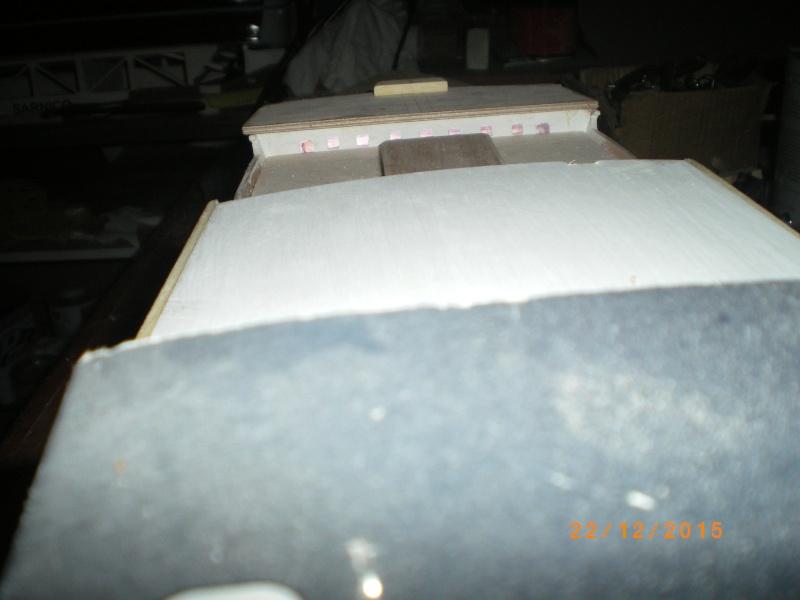 Le PASTEUR  sur plan au 1/150° - Page 2 Imgp0946