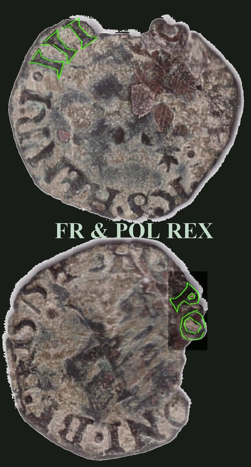 Besoin d'aide pour déterminer pièce 3 Henri III/IV Mshef_10