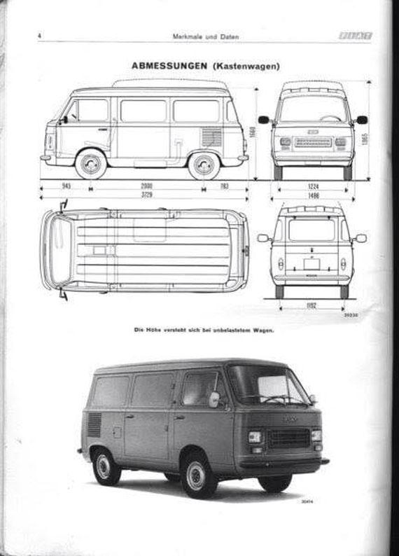 Fiat 900 T/E 11241710