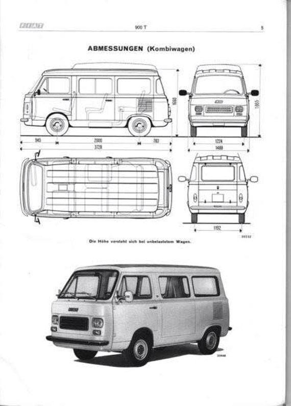 Fiat 900 T/E 17719_10