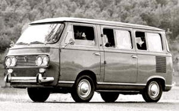 fiat 850 familiare 1965-110