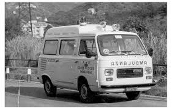 Fiat 900 T/E Downlo10