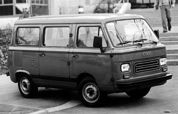 Fiat 900 T/E Senza-11