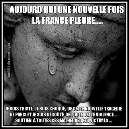 """""""Bonjour / Bonsoir"""" !!! - Page 3 12249910"""