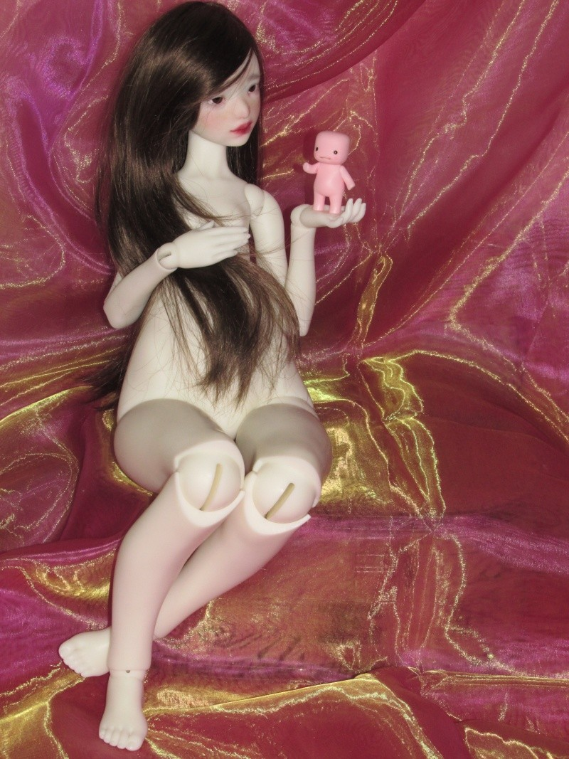 Dolls Rendez-Vous in Paris 2015 - Page 29 Img_8311