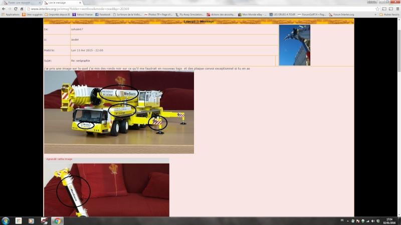 Liebherr LTM 1250 6.1 en résine 3D - Page 6 San66s10