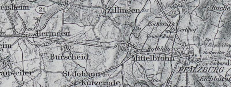 Robert QUILICHINI Mittel10