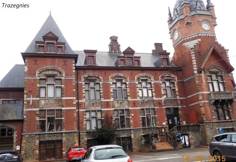 CR du 19/9/15: du Hainaut au Brabant flamand Dscn2012