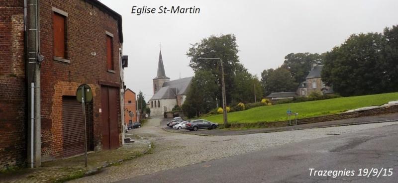 CR du 19/9/15: du Hainaut au Brabant flamand Dscn2014