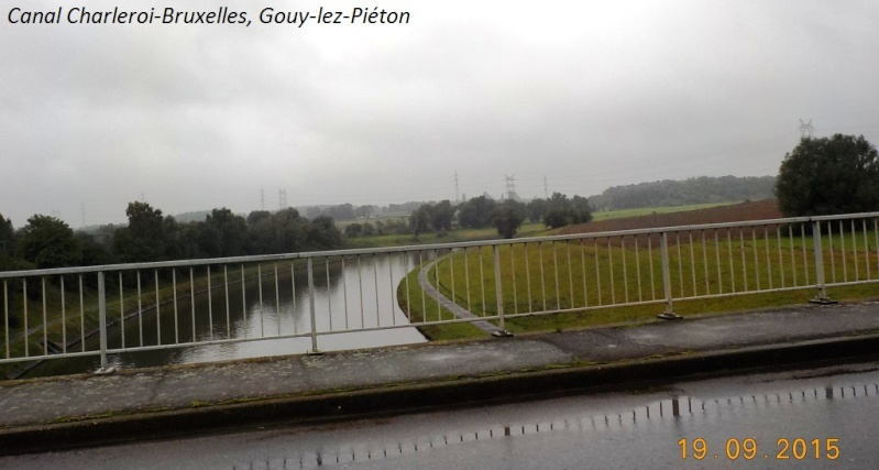 CR du 19/9/15: du Hainaut au Brabant flamand Dscn2018
